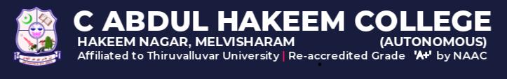 Hakeem College